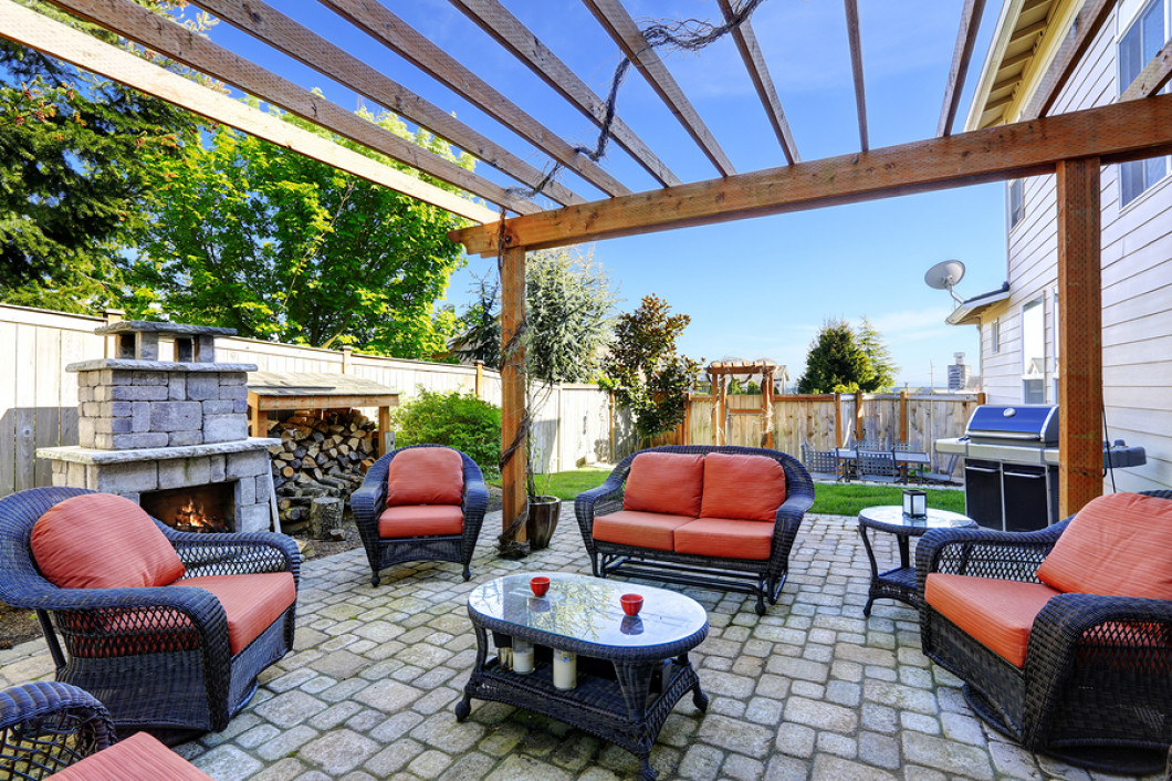 patios decks and pergolas bethune kershaw u0026 lancaster sc wind